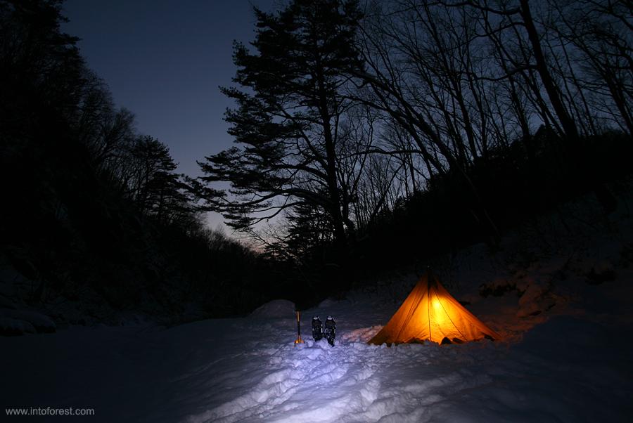 snowcamping_001.jpg