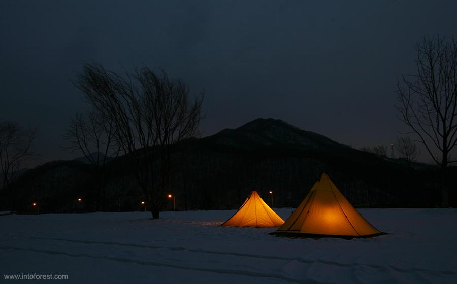 snowcamping_002.jpg