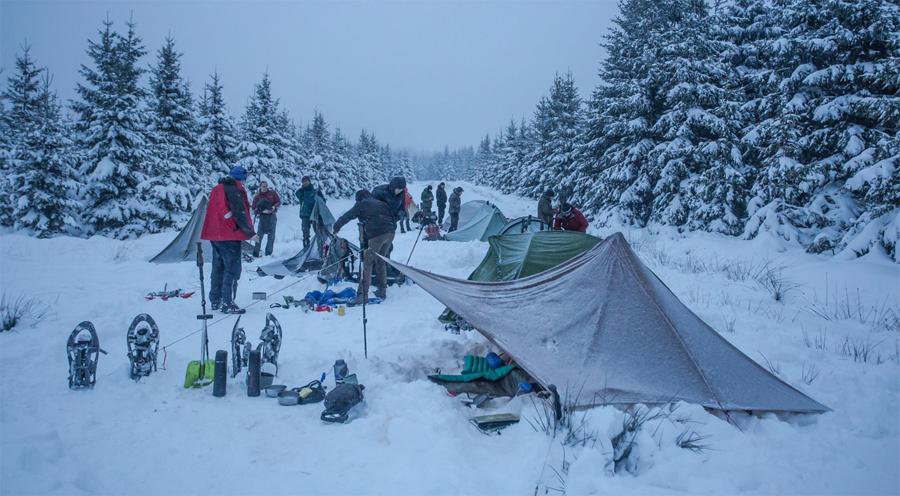 snowcamping_003.jpg